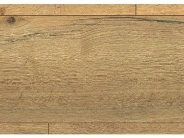 EGGER Flooring LARGE 32, spára 4-V, Dub Valley H1001