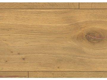 EGGER Flooring LARGE 32, spára 4-V, Dub Valley barevný H1022