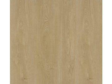 ECOLINE Click plovoucí podlaha - vinyl 9551 Dub Champagne
