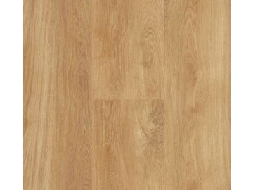 ECOLINE Click plovoucí podlaha - vinyl 9509 Dub classic