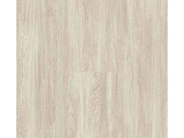 ECOLINE Click plovoucí podlaha - vinyl 9502 Kaštan bělený