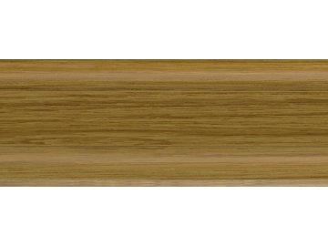 PVC soklová lišta SLK 50 - W183