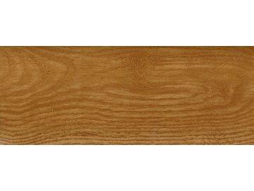 PVC soklová lišta SLK 50 - W274