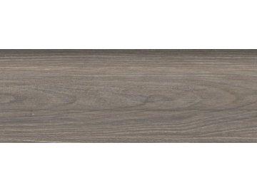 PVC soklová lišta SLK 50 - W458