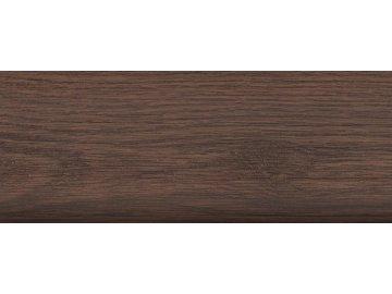 PVC soklová lišta SLK 50 - W466