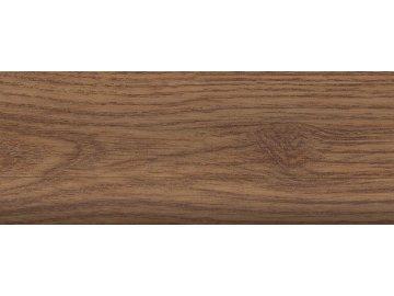 PVC soklová lišta SLK 50 - W475