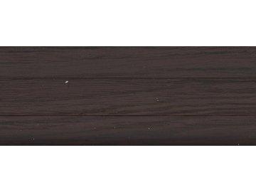 PVC soklová lišta SLK 50 - W476