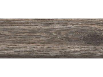 PVC soklová lišta SLK 50 - W643