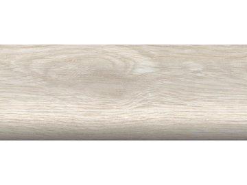 PVC soklová lišta SLK 50 - W646