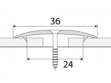 c68sa 1V