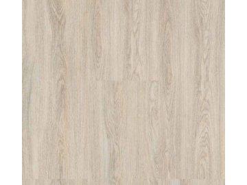 ECOLINE Click plovoucí podlaha - vinyl 9500 Dub perleťový bělený