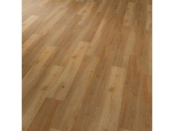 CONCEPTLINE 30101 Dub klasik - vinylová lepená podlaha