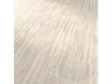 CONCEPTLINE 30502 Travertin klasik - vinylová lepená podlaha