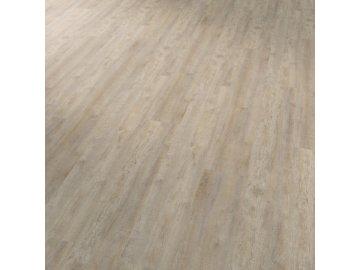 CONCEPTLINE 30503 Limestone béžový - vinylová lepená podlaha