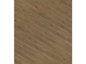 Thermofix Wood, tl. 2mm, 12159-1 Dub tradiční