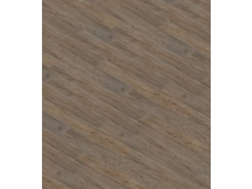 Thermofix Wood, tl. 2mm, 12157-1 Dub Havana