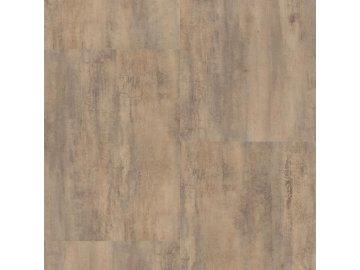 AQUAFIX OBJECT Click 5704 Beton krémový