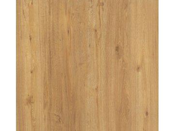 EASYLINE Click plovoucí podlaha - vinyl 8203 Dub originál
