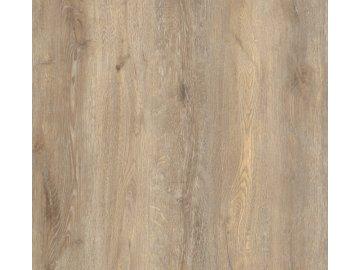 EASYLINE Click plovoucí podlaha - vinyl 8204 Dub sahara