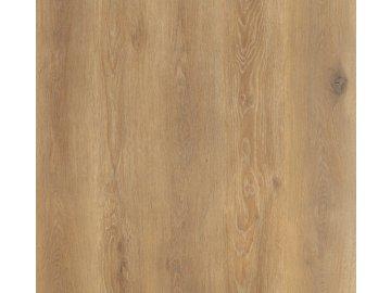 EASYLINE Click plovoucí podlaha - vinyl 8205 Jasan pískový