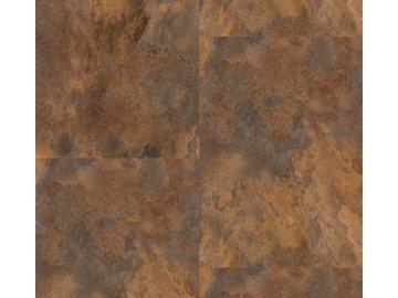 STONELINE Click plovoucí podlaha - vinyl 1066 Cotto