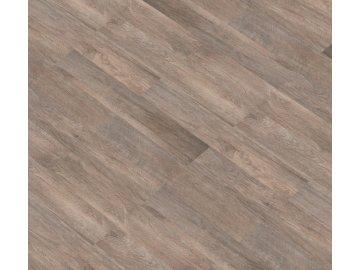 Thermofix Wood, tl. 2mm, 12142-1 Jasam brick - lepená vinylová podlaha