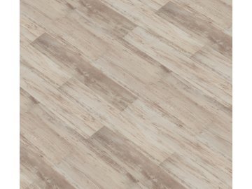 Thermofix Wood, tl. 2mm, 12139-2 Borovice milk - lepená vinylová podlaha