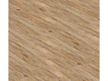 Thermofix Wood, tl. 2mm, 12109-1 Buk rustikal - lepená vinylová podlaha