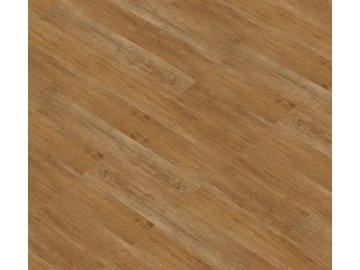 Thermofix Wood, tl. 2mm, 12110-2 Dub - lepená vinylová podlaha