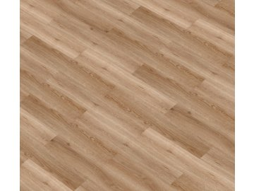 Thermofix Wood, tl. 2mm, 12113-2 Habr masiv - lepená vinylová podlaha