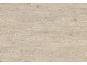EGGER PRO 2021+ Laminát Classic 32, EPL039 Ashcroft Wood