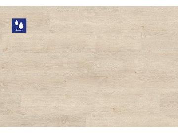 EGGER PRO 2021+ Laminát Classic 32 AQUA, 4V drážka, EPL045 Dub Newbury bílý