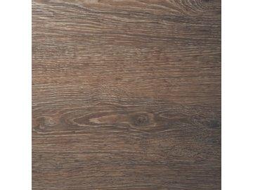DECOLIFE plovoucí podlaha vinyl Ginger Oak