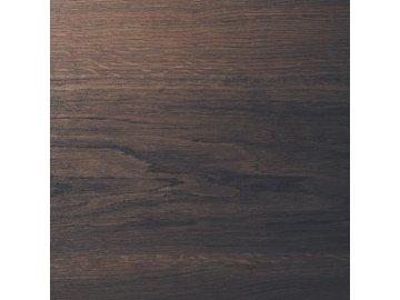 DECOLIFE plovoucí podlaha vinyl Russel Oak