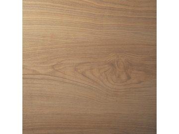 DECOLIFE plovoucí podlaha vinyl Traditional Cherry