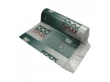 Podložka na podlahové topení Tuplex 3mm