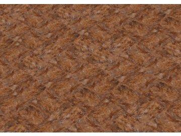 Thermofix Stone, tl. 2mm,  Břidlice Combi rez 15404-1