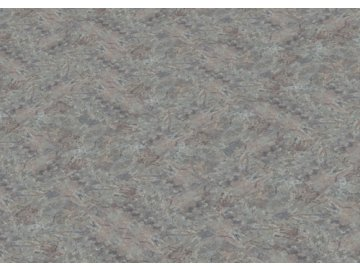 Thermofix Stone, tl. 2mm,  Břidlice Combi modrá 15407-1