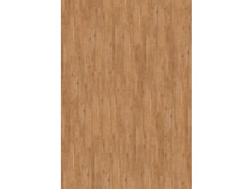 EXPONA Domestic Wood  Wild Oak 5953