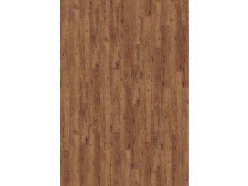 EXPONA Domestic Wood Antique Oak 5951