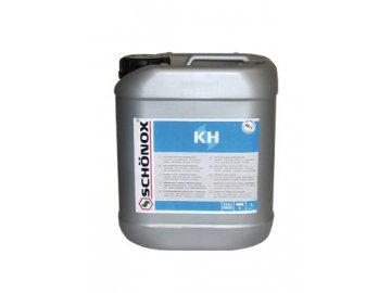 SCHÖNOX penetrace KH 5l