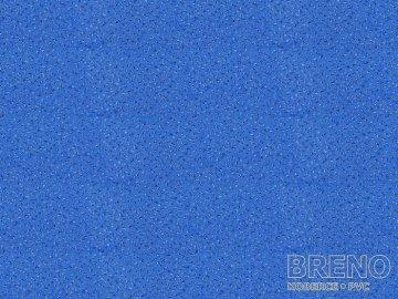Koberec zátěžový střižený Fortesse SDE New AB 174