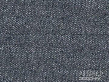 Koberec zátěžový střižený Fortesse SDE New AB 299