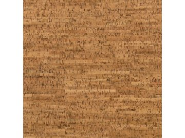 Korková plovoucí podlaha Klasická Character