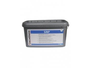 SCHÖNOX penetrace SHP 5kg