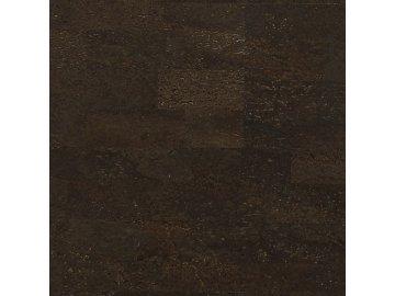 Korková plovoucí podlaha Personality Chesnut