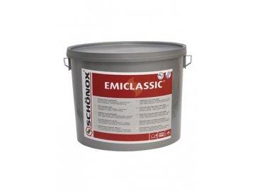 SCHÖNOX disperzní lepidlo EMICLASSIC - 14kg