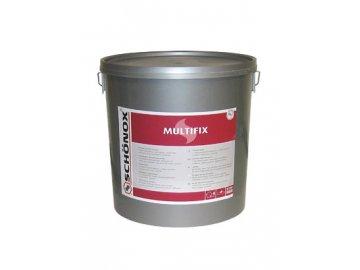 SCHÖNOX fixační  lepidlo MULTIFIX 14kg