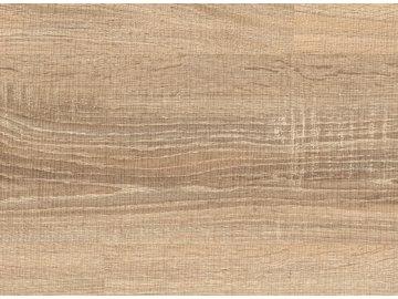 EGGER Flooring Classic 32, Dub Bardolino H1055