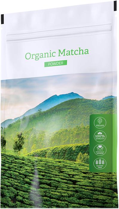 Organic-Matcha-POW